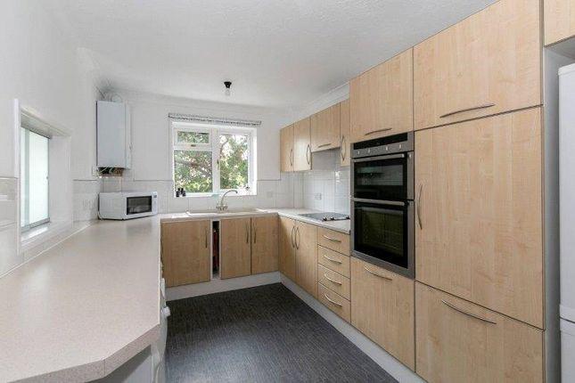 Kitchen of Overbury Road, Poole, Dorset BH14