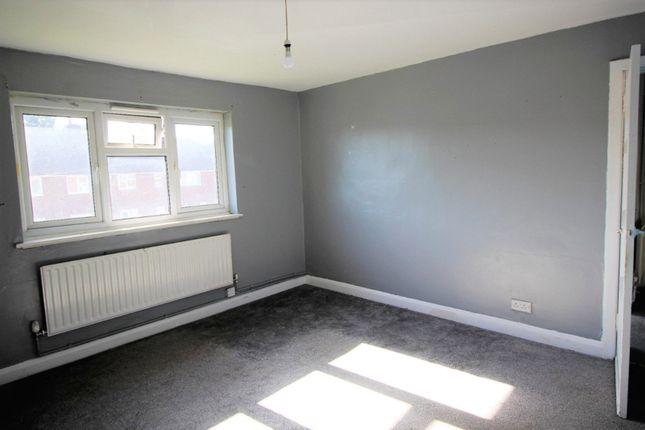 Lounge of Sandalwood Road, Burton-On-Trent, Staffordshire DE15