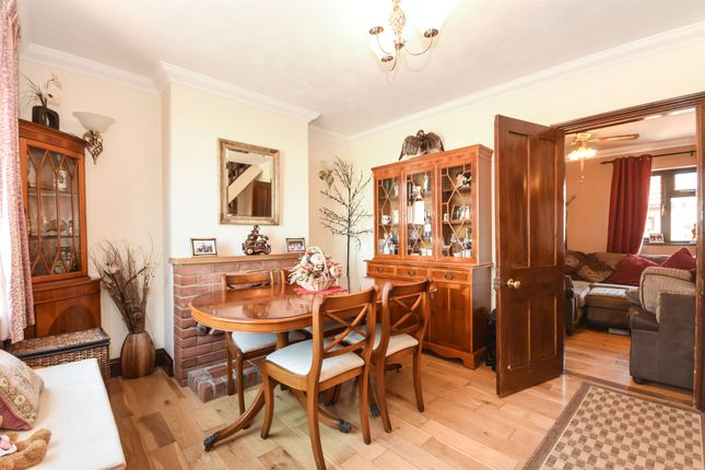 Dining Room of Southend Road, Rettendon Common, Chelmsford CM3