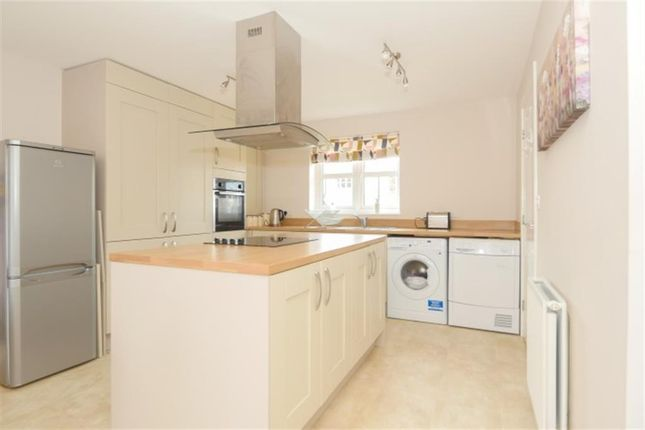Kitchen/Diner of Cherry Tree Fold, Farsley LS28