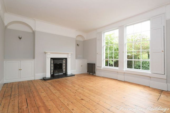 2 bed flat for sale in Devonshire Buildings, Bear Flat, Bath