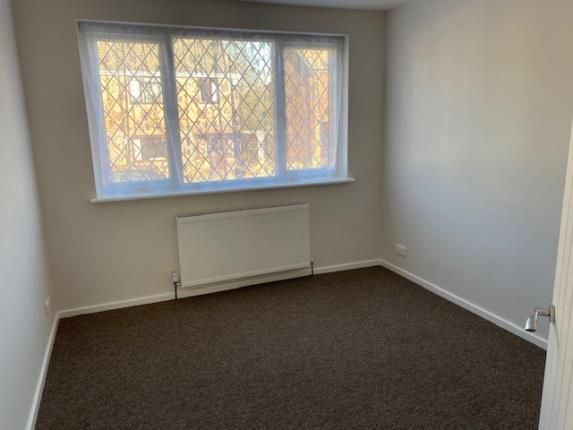 Bedroom 3 of Sholing, Southampton, Hampshire SO19