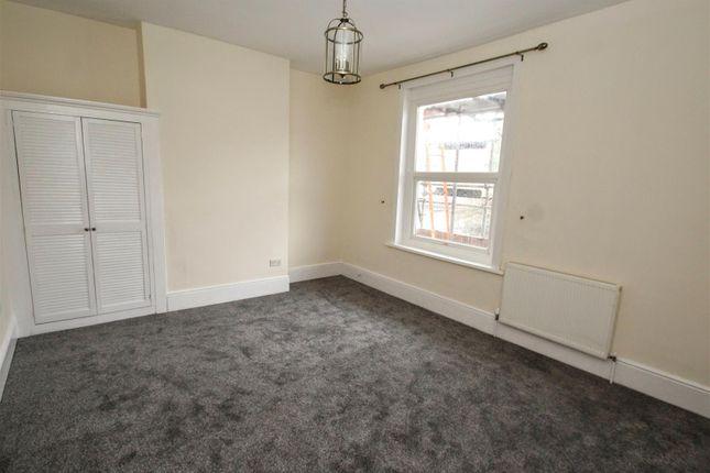 Bedroom 1 of Laburnum Grove, Portsmouth PO2