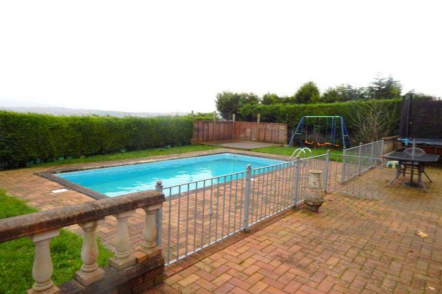 Vicarage Road Morriston Swansea Sa6 5 Bedroom Detached House For Sale 45666083 Primelocation
