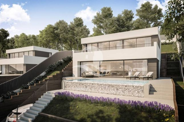 Thumbnail Villa for sale in Begur, Girona, Es