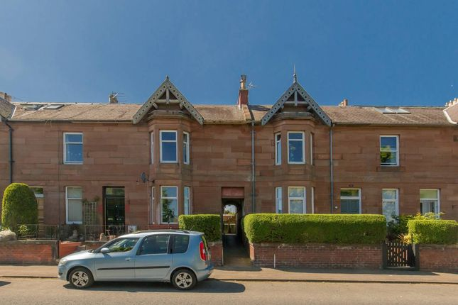 Property for sale in 30H Monktonhall Terrace, Musselburgh