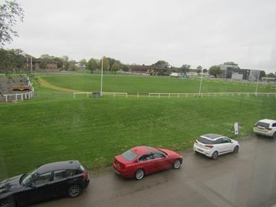 Photo 7 of The Arthur Rank Centre, Stoneleigh Park, Stoneleigh, Warwickshire CV8