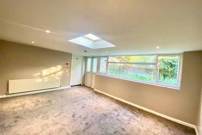 Thumbnail Terraced house to rent in Dudley Road, Southall