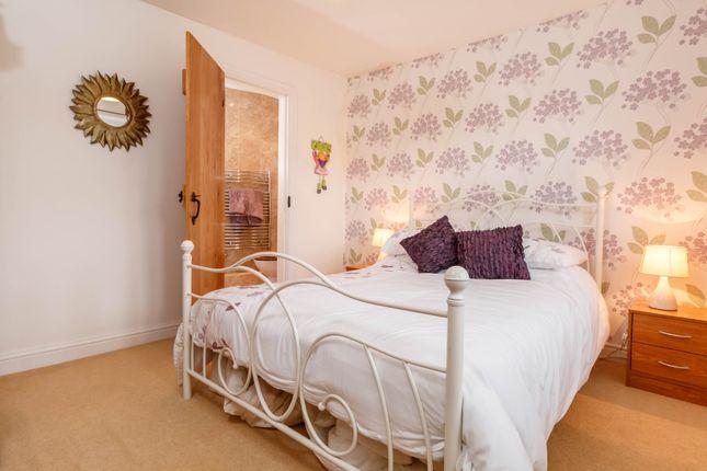 Bedroom 4 of Dean Bridge Lane, Hepworth, Holmfirth HD9