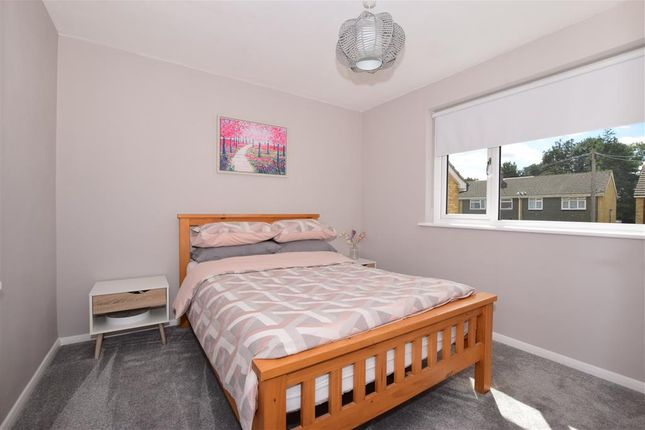 Bedroom 2 of Northleigh Close, Loose, Maidstone, Kent ME15