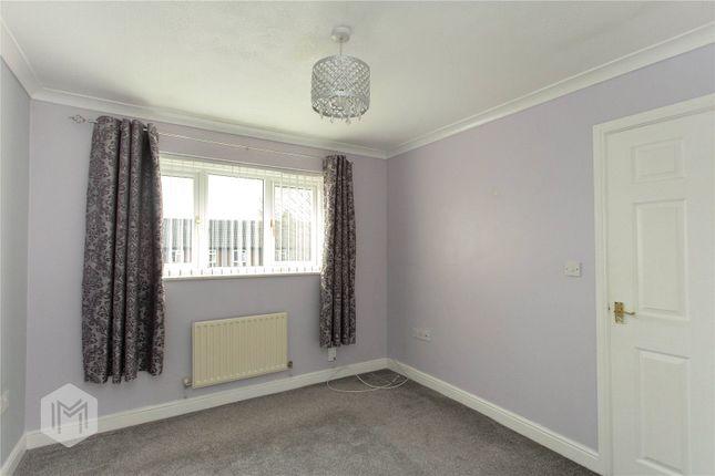 Picture 6 of Oak Avenue, Golborne, Warrington, Greater Manchester WA3