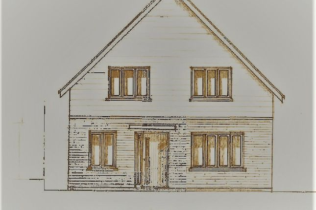 3 bed detached house for sale in St Peter's Road, Oundle, Northamptonshire PE8
