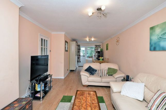 Photo 8 of Fleetside, West Molesey KT8
