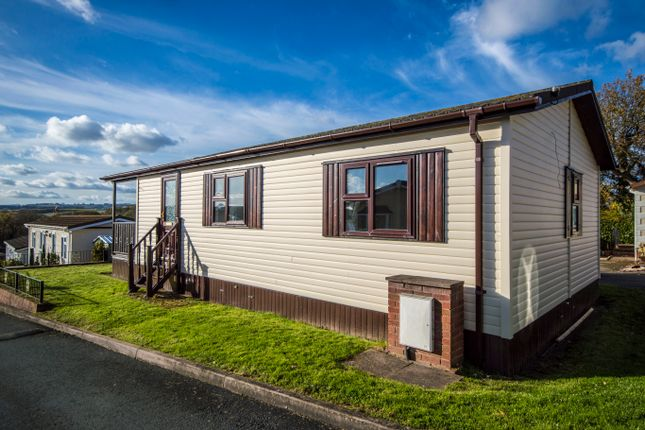 Highley Park Homes Netherton Highley Wv16 2 Bedroom Mobile Park Home For Sale 46737882