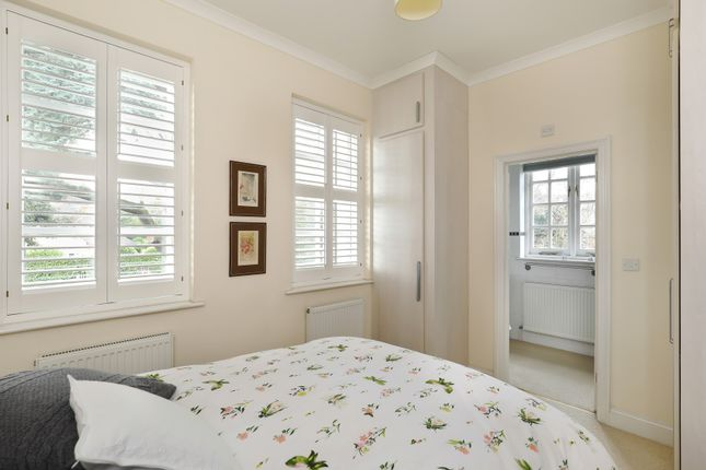 Master Bedroom of Westbury Road, Bromley BR1