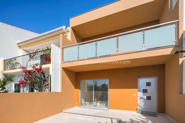 3 bed villa for sale in Lagos, Portugal