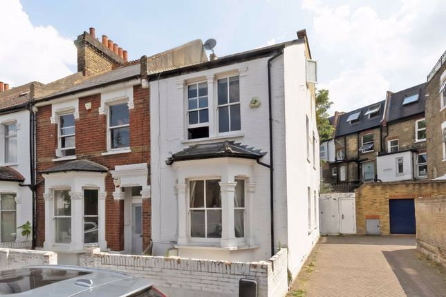 Thumbnail Property for sale in Prothero Road, London