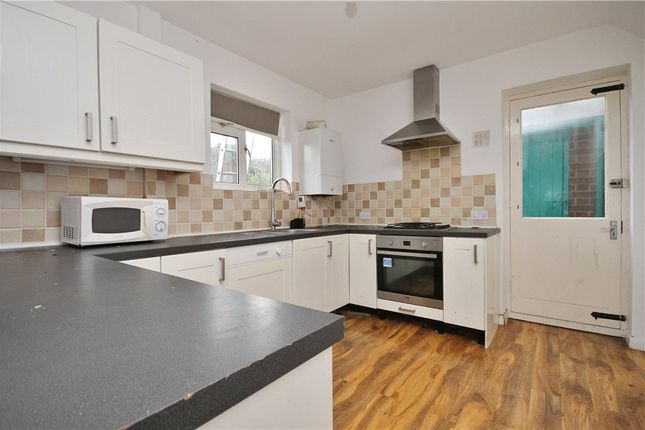 Semi-detached house to rent in St. Johns Road, Guildford, Surrey
