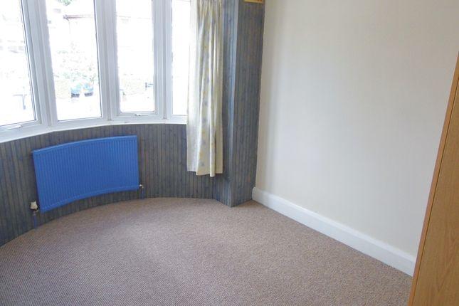 Bedroom 2 of Ryde Park Road, Rednal, Birmingham B45