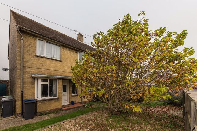 1 bed property to rent in Zealand Road, Canterbury CT1