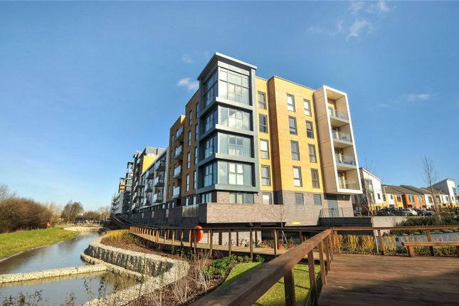 Picture No. 07 of Cygnet House, Drake Way, Reading, Berkshire RG2