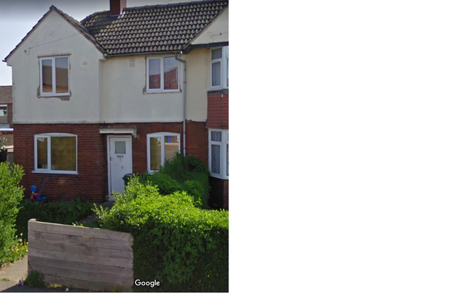 Thumbnail Semi-detached house to rent in Morley Street, Goole