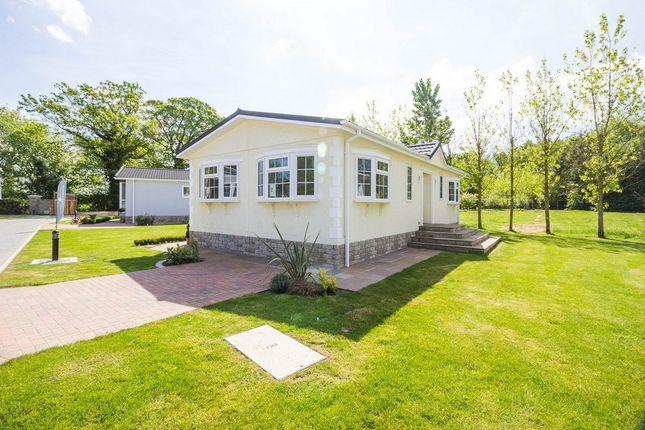 Img 5689 of Puddledock Lane, Great Hockham, Thetford IP24