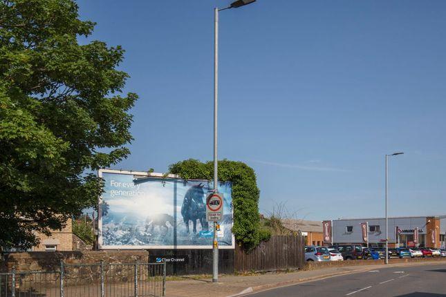 Newport Road, Barnstaple EX32