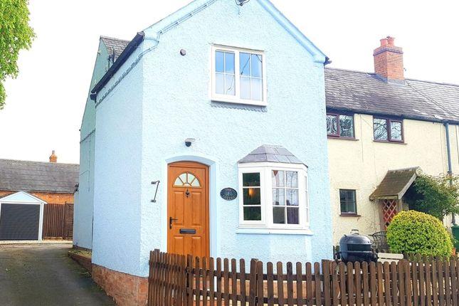 Thumbnail Property to rent in Main Street, Hunningham, Leamington Spa