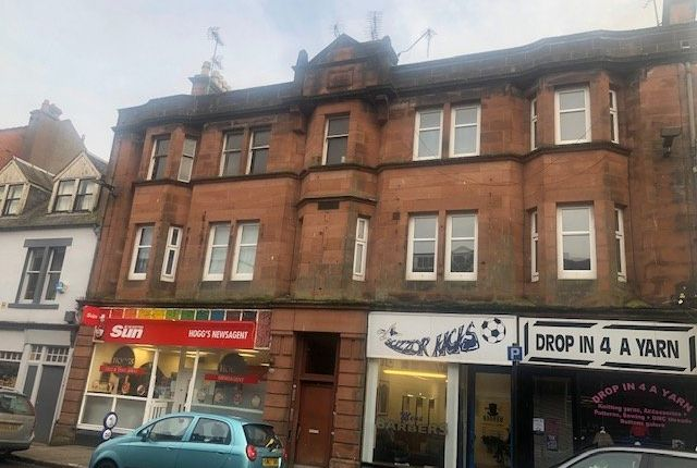 Picture No. 01 of Great King Street, Dumfries, Dumfries And Galloway DG1