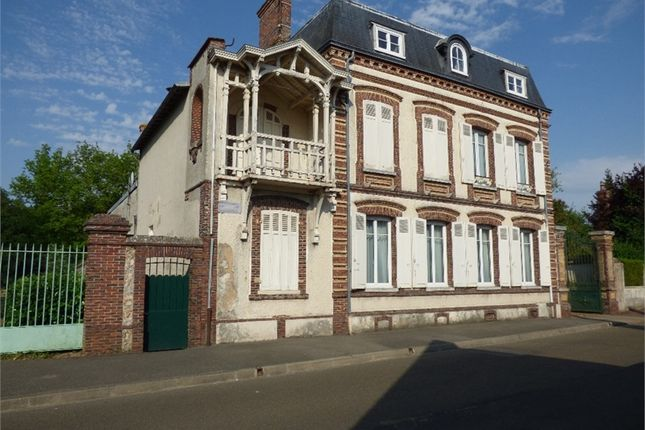 Property for sale in Centre, Eure-Et-Loir, Chateauneuf En Thymerais