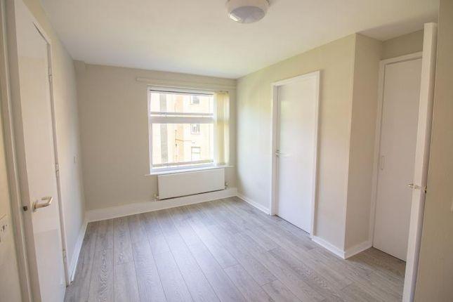 Studio to rent in St Pauls Court, Stockton On Tees