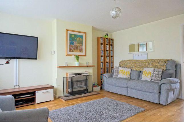 Lounge of Bramshaw Road, Canterbury CT2