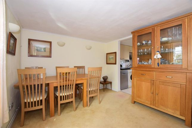 Dining Area of The Street, Boxley, Maidstone, Kent ME14