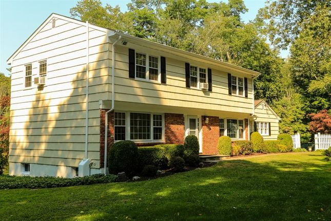 Thumbnail Property for sale in 9 Woodland Road Bedford, Bedford, New York, 10506, United States Of America