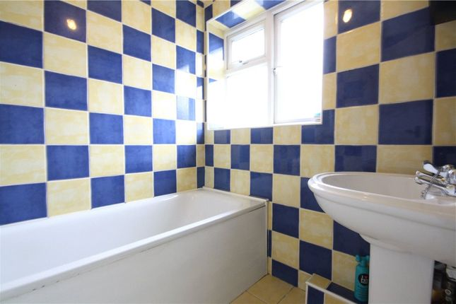 Bathroom 2 of Little Street, Guildford, Surrey GU2