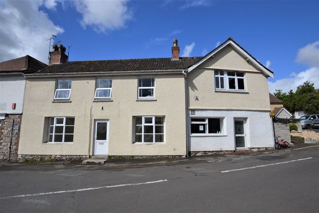 Thumbnail Commercial property for sale in Birch Hill, Cheddar, Somerset