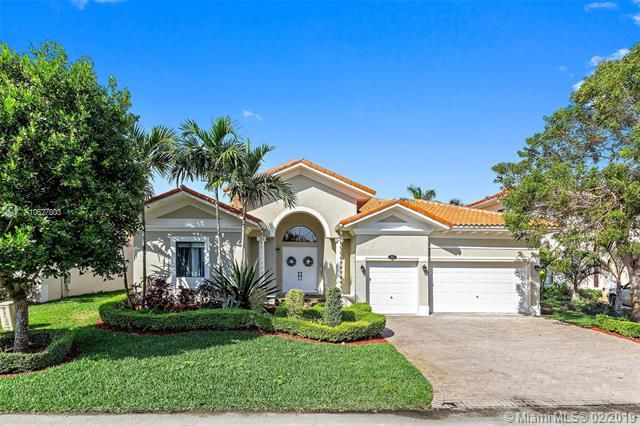 Thumbnail Property for sale in 19504 Sw 78 Ave, Cutler Bay, Florida, 19504, United States Of America