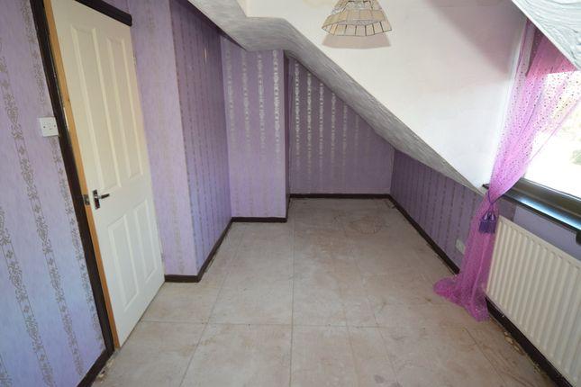 Bedroom 2 of Sandy Lane, Askam-In-Furness LA16