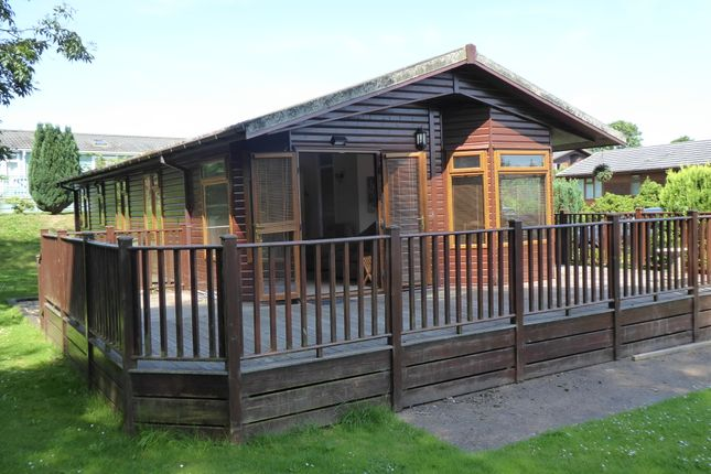 Hornbeam Country Park, Louise Way, Dunkeswell, Honiton, Devon EX14