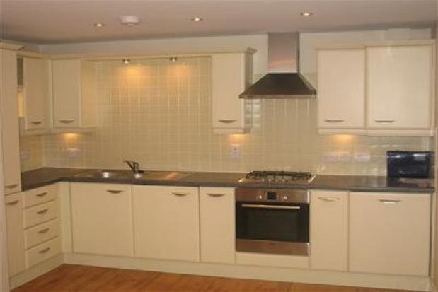 Thumbnail Flat to rent in Old Stafford Road, Cross Green, Wolverhampton