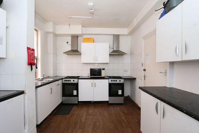 Thumbnail Flat for sale in Prout Grove, Neasden, London, London