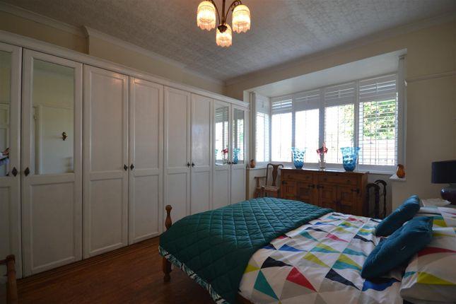 Bed 1 of Chestnut Avenue, Ewell, Epsom KT19