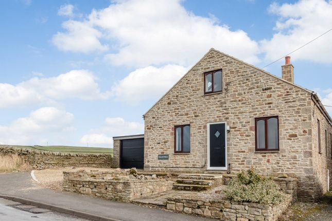 Thumbnail Detached house for sale in Catton, Hexham, Northumberland