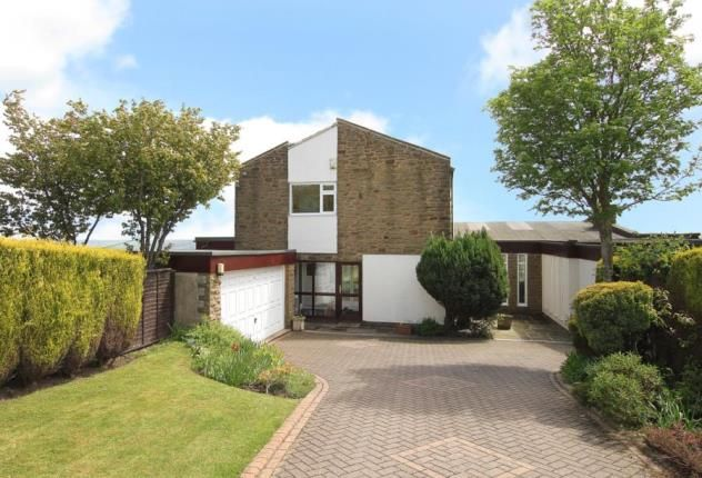 Thumbnail Detached house for sale in Sandygate Road, Sheffield, South Yorkshire