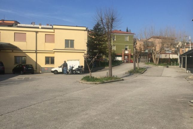 Thumbnail Office for sale in Triest, Friuli Venezia Giulia, Italy