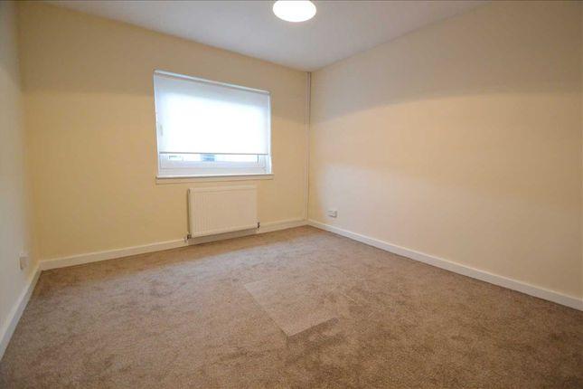 Bedroom 1 of Park Road, Hamilton ML3