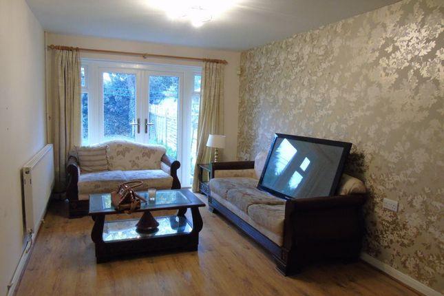 Thumbnail Property to rent in Sandringham Court, Burnham, Slough