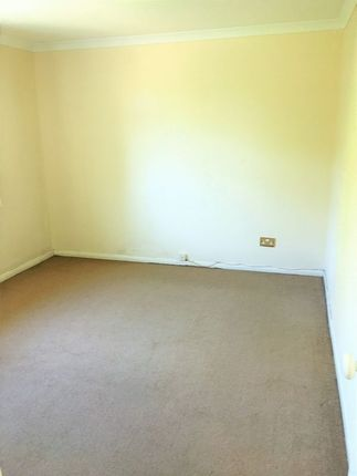 Bedroom of Berkeley Road, Thame OX9