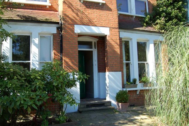 Thumbnail Flat for sale in Bounds Green Road, Bounds Green